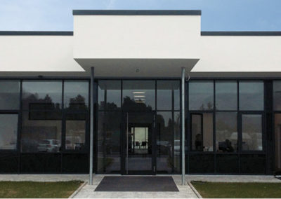 Produktionsgebäude I_294