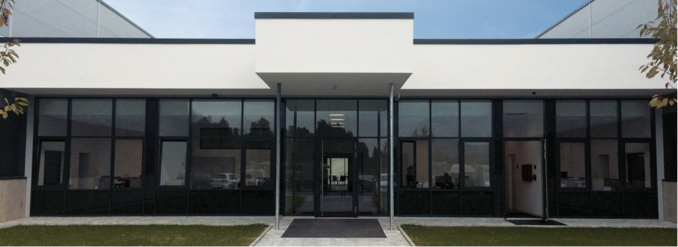 bachmann-architektur-gewerbe01-3-keyvisual