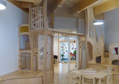 Kindertagesstätte B_309