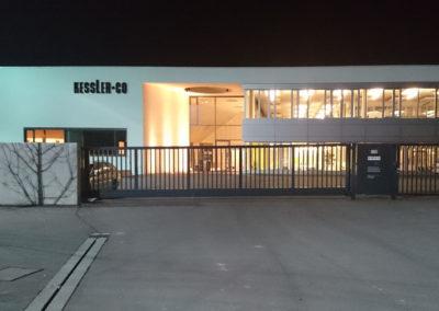 Bürogebäude V_210