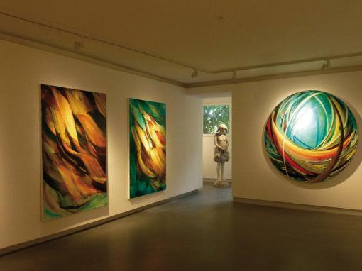 Galerie K_318