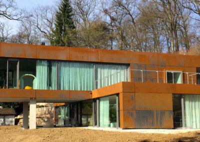 Haus W_275