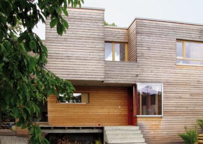 Haus W_120